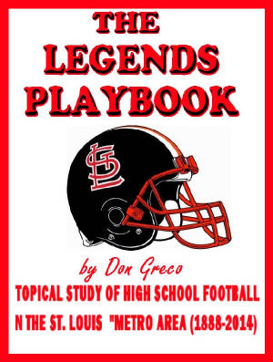 the_legends_playbook_cover.jpg
