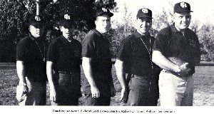 cbc_coaches_1967.jpg